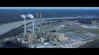 Dark Waters revient avec brio sur la pollution de masse du groupe Dupont