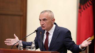 Албания: когда президент призывает свергнуть правительство