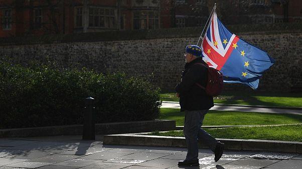 اختلاف در مذاکرات تجاری پسابرکسیت؛ بریتانیا انتظارات خود را اعلام میکند