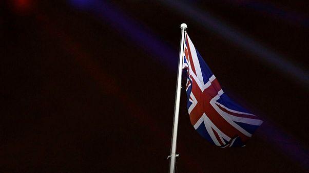 ثبت رکورد بالاترین میزان مهاجر غیراروپایی به بریتانیا در ۱۵ سال گذشته