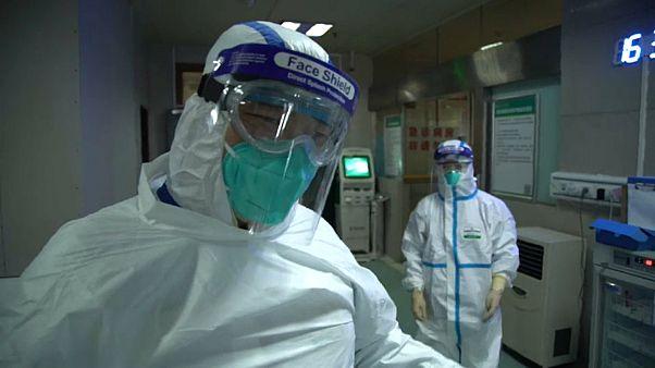 Convivere con il coronavirus in futuro? Una possibilità non remota