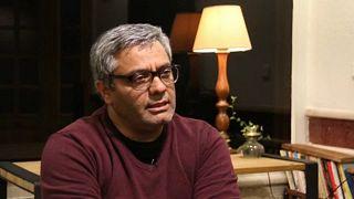 Nem lehetett ott a Berlinalén filmjének vetítésén Mohammad Raszulof