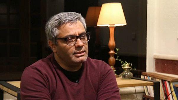 Иранский фильм - в программе Берлинале