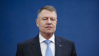 Politwirrwarr in Rumänien: Neuwahl oder doch nicht?