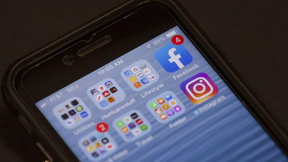 La privacidad está sobrevalorada. Es hora de que Big Tech haga un caso positivo para la recolección de nuestros datos ǀ Ver 15