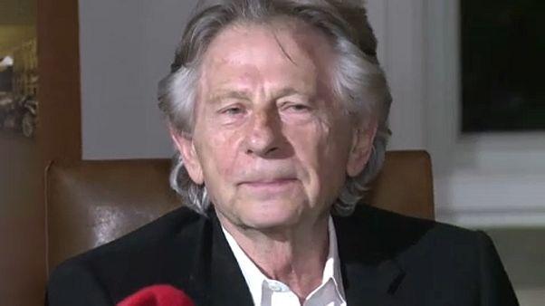 Roman Polanski kihagyja a César-díjátadót