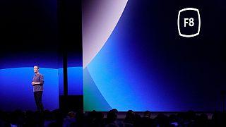 فیسبوک دومین کنفرانس سالانه خود را بهخاطر کرونا لغو کرد