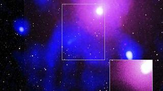 دراسة: إمكانية وجود 36 حضارة ذكية وقائمة في مجرتنا