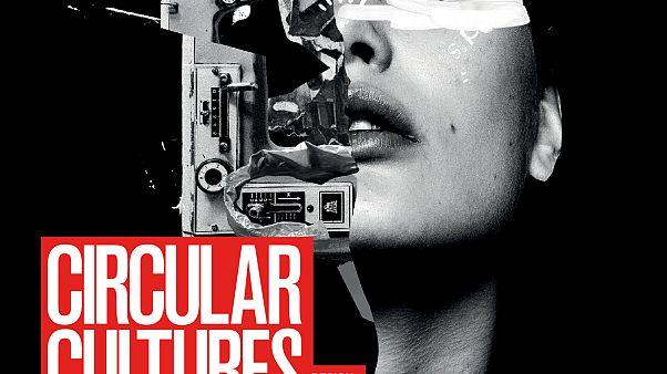 Circular Cultures: Στο επίκεντρο η βιωσιμότητα, η κυκλική οικονομία και τα νέα υλικά