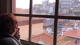 Kik a vesztesei a portugál gazdasági csodának?