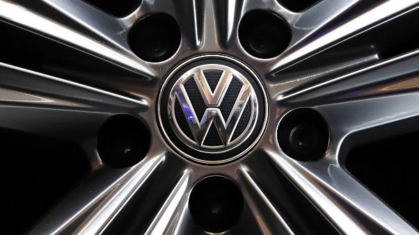Vergleich im VW-Abgasskandal: Kunden bekommen bis zu 6000 Euro