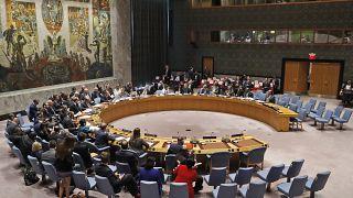 نبرد در ادلب سوریه؛ شورای امنیت سازمان ملل نشست اضطراری برگزار میکند