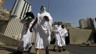 دعوات لتخفيف الإجراءات العقابية ضد الوافدين المخالفين في دول الخليج