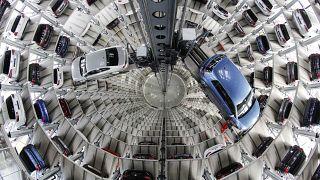 Dieselgate: Corte Ue, Wolkswagen risponderà ai consumatori in tutta l'Ue
