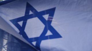 كوسوفو تقرر فتح سفارة في القدس