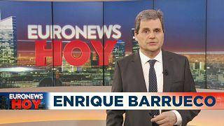 Euronews Hoy   Las noticias del viernes 28 de febrero de 2020