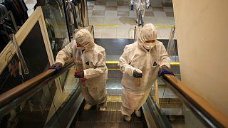 از قرنطینه تا استفاده از ماسک؛ راههای پیشگیری از کرونا تا چه حد موثر است؟