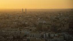 Tripolis: Erfolg für international anerkannte Regierungstruppen