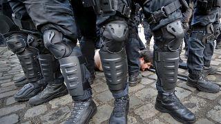 وثائقي تشيكي يكشف تفشي ظاهرة التحرش الجنسي على الأنترنت والشرطة تدخل على الخط
