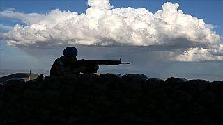 İdlib saldırısı Türkiye ile Batı arasında yeni bir sürecin başlangıcı mı?
