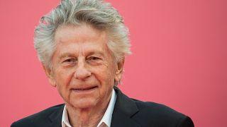 Fransa'nın Oscarı Cesar Ödülleri sahiplerini buldu, törene Polanski protestosu damga vurdu