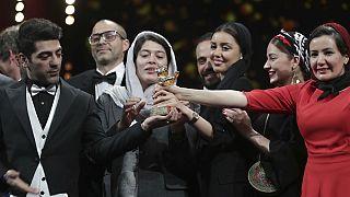 فیلم «شیطان وجود ندارد» ساخته محمد رسولاف برندۀ خرس طلایی جشنواره برلین شد