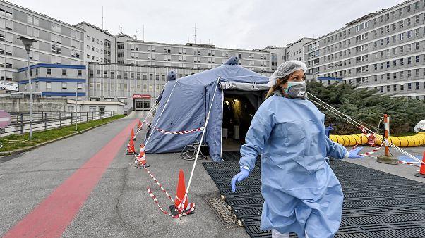 Coronavirus, Usa: non viaggiate in Italia. American Airlines sospende i voli per Milano