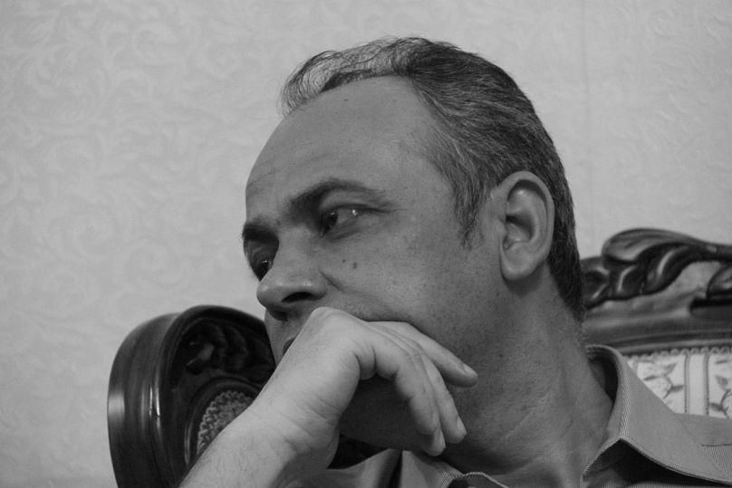 آیا عمر اصلاحطلبان ایران تمام است؟