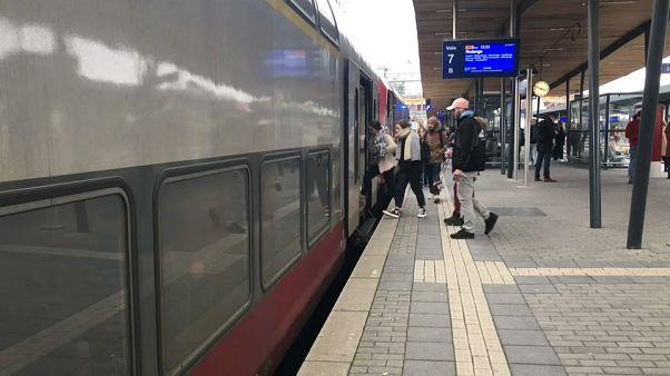 Au Luxembourg, plus besoin de payer son titre de transport, une première mondiale