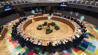 اجتماع طارئ لوزراء خارجية الاتحاد الأوروبي على خلفية التطورات في سوريا وأزمة المهاجرين