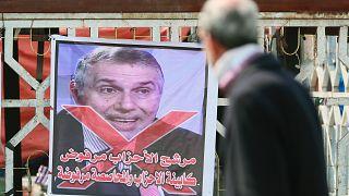 نخست وزیر جدید عراق پیش از آغاز کار استعفا داد