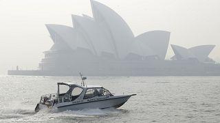 مواسم الصيف في أستراليا تطول والشتاء تتقلص بسبب التغير المناخي
