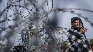 Hungría aprovecha el coronavirus para suspender el derecho de asilo