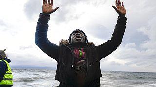 Por qué Europa podría estar al borde de otra crisis de refugiados