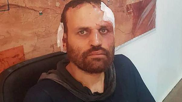 حكم جديد بالاعدام في حق المصري هشام عشماوي