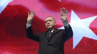 Crisi migranti: cosa c'è dietro la nuova strategia di Erdogan