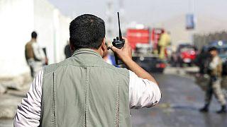 انفجار در شرق افغانستان سه کشته و ۱۱ مجروح بر جای گذاشت