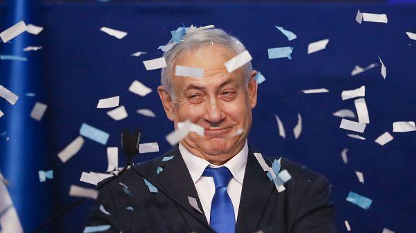 نتانیاهو: من لیمو را به لیموناد تبدیل میکنم، این شیرینترین پیروزی عمرم است