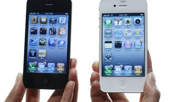 Apple eski iPhone'ları yavaşlattığını kabul etti: Kullanıcılara yarım milyar dolar tazminat ödeyecek