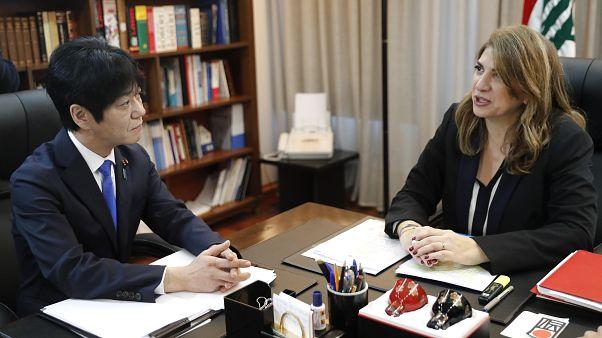 هل يسلم لبنان كارلوس غصن إلى اليابان؟