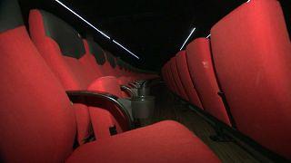 Mehr Frauen! Geschlechterparität in Dänemarks Filmindustrie