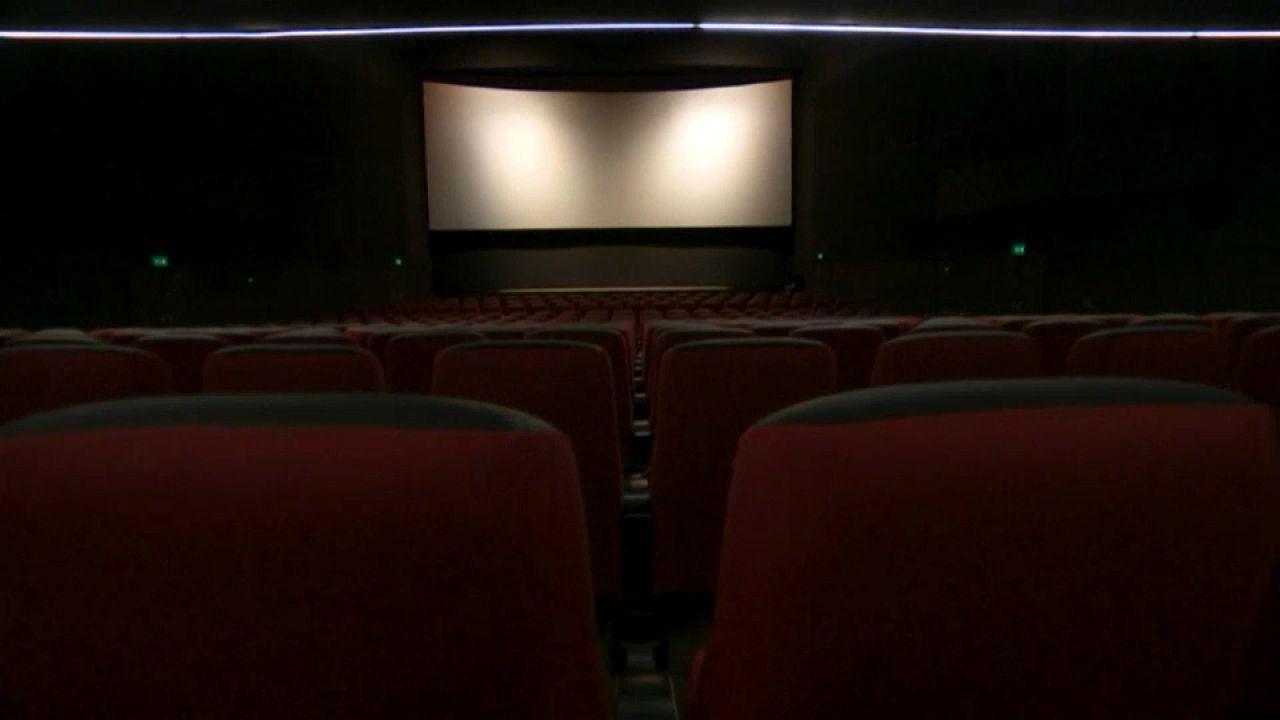 Il cinema danese marca un punto per la pari rappresentanza di genere