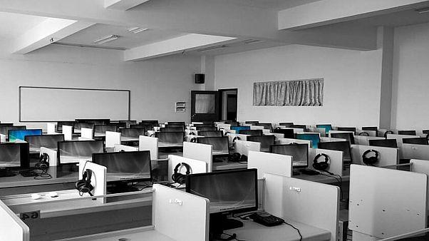 «بخش خدمات فنی مایکروسافت در کالیفرنیا» کلاهبرداران هندی از آب درآمدند
