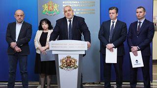 Bulgaristan'a doğal gaz temininde tekel konumundaki Rus enerji şirketi Gazprom'un, bu ülkeye sattığı gazın fiyatında yaklaşık yüzde 40 oranında indirime gitti.