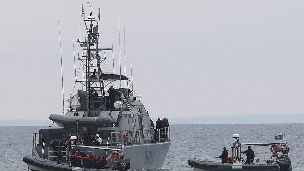 Κύπρος – ΥΠΕΣ: Δεν μπορεί να γίνει ανεκτός ο αριθμός οικονομικών μεταναστών