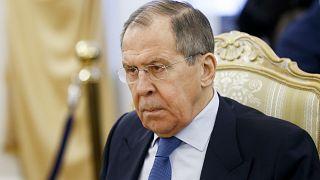 Rusya: Göçmen krizi çözülsün diye terörle mücadeleden vazgeçmeyeceğiz