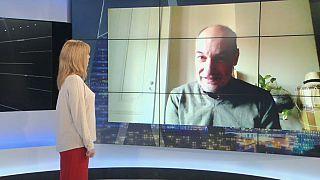 La disavventura di un italiano in quarantena in Francia