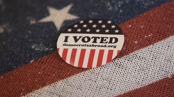 """""""الثلاثاء الكبير"""".. ما هو وما هي أهميته في السباق الانتخابي الأمريكي؟"""