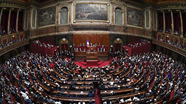 سنای فرانسه مرخصی ۱۵ روزه برای فوت فرزند را تصویب کرد