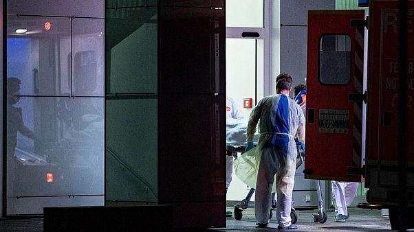 سازمان جهانی بهداشت: تلفات کرونا از آنچه در ابتدا میپنداشتیم بیشتر است